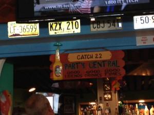Catch 22-2